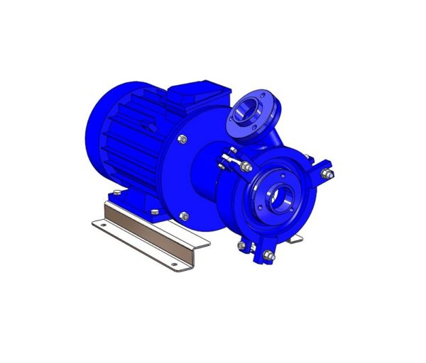 pompe centrifuge ESVAN